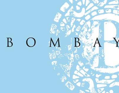 Bombay Bath Logo