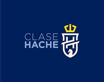 Academia Hache