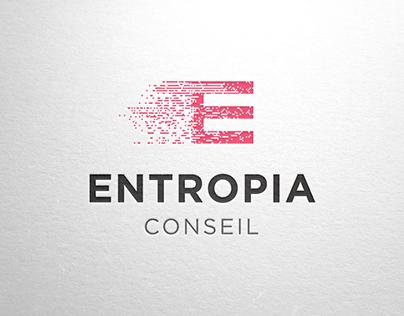Entropia Conseil Identity
