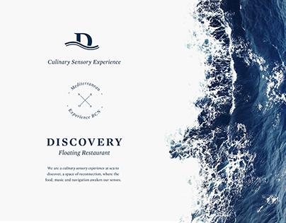 Branding Discovery