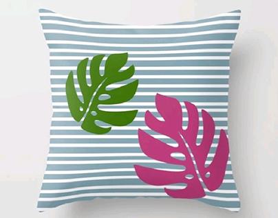 Lifestyle home decor products