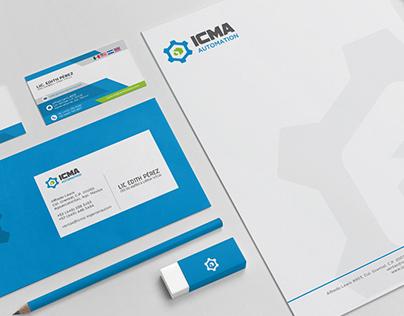 ICMA AUTOMATION