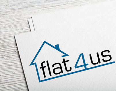 Flat4Us | Real Estate