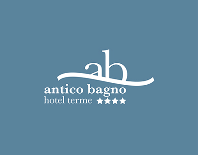 Hotel Terme Antico Bagno
