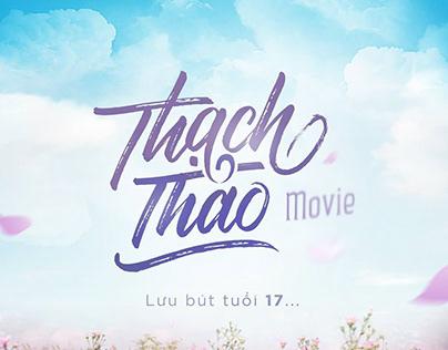 THẠCH THẢO movie