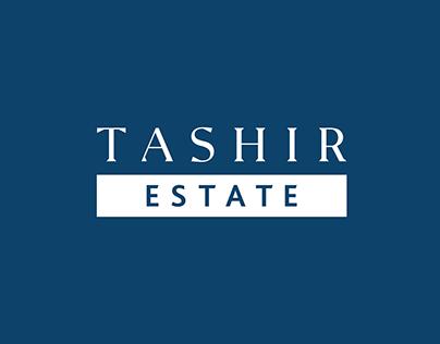 TASHIR ESTATE