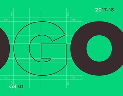 logofolio / vol.01