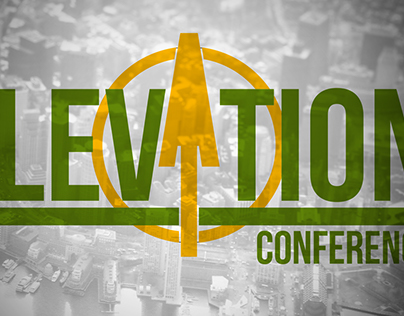 Elevation Conference and Concert