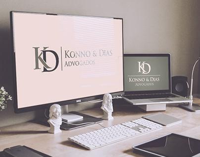 Konno & Dias Advogados
