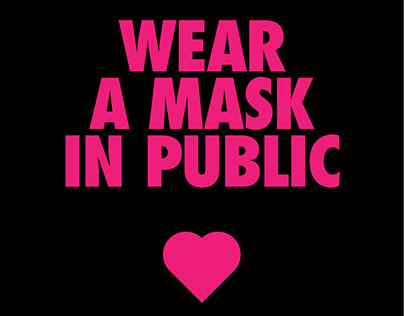 Coronavirus_02 – Wear A Mask