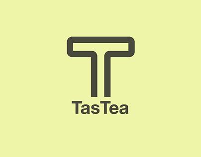 TasTea