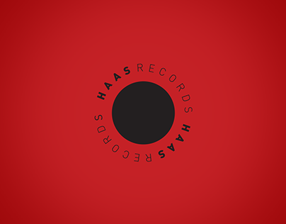 Haas Records