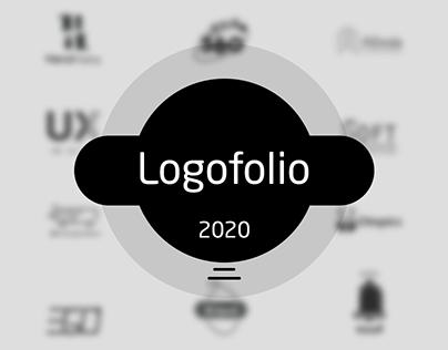 Logofolio-2020