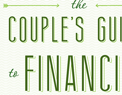 Couple's Guide to Financial Compatibility