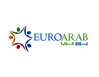EuroArab Project of AEGEE-Europe