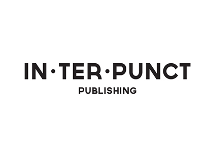Interpunct Publishing