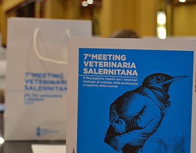 7° Meeting Veterinaria Salernitana