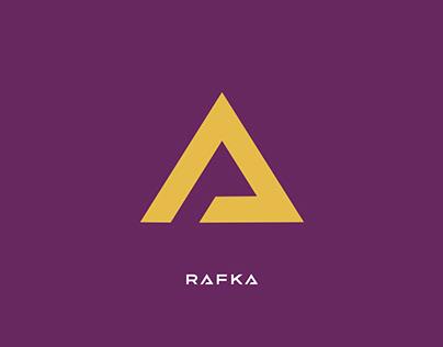 Rafka