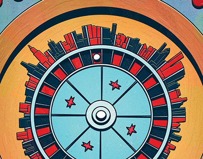 Chicago Magazine: Why a Chicago Casino May Never Happen