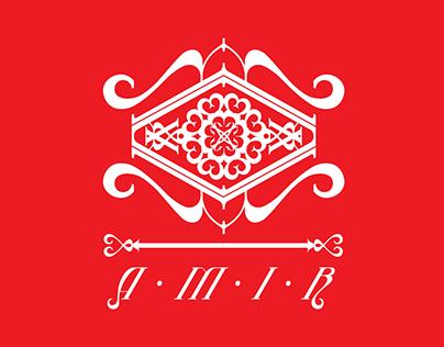 AMIR . Hyperfuente