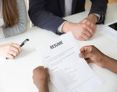 5 tips on how to land a job in UAE during covid-19