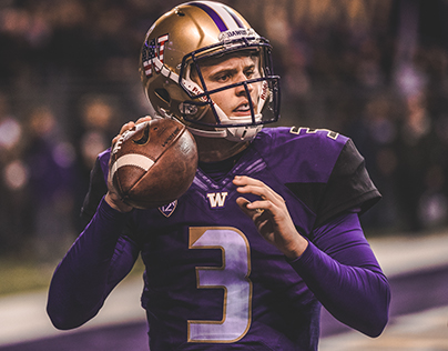 Washington vs Utah | 11.18.17