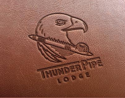 Thunderpipe Lodge