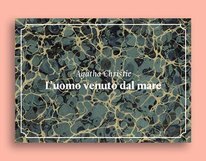 The Man from the Sea / L'uomo venuto dal mare
