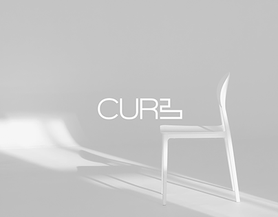 Curb - Furniture