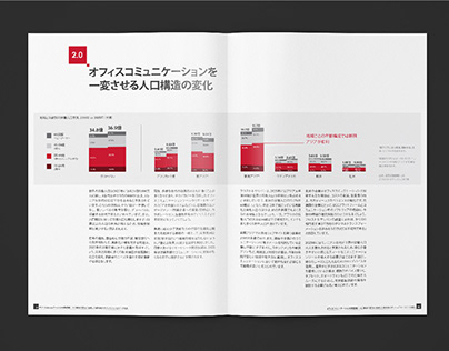 Redefining Office Communication Whitepaper