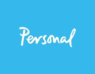 Video Pauta Personal