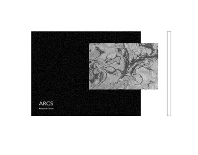 ARCS - Research Center