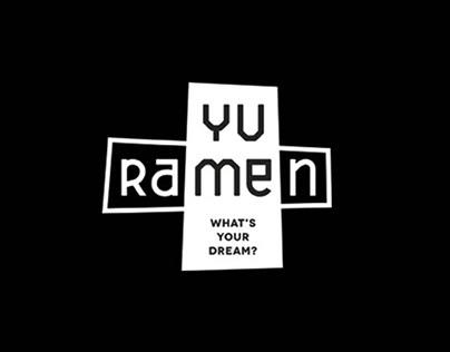 Yume Ramen