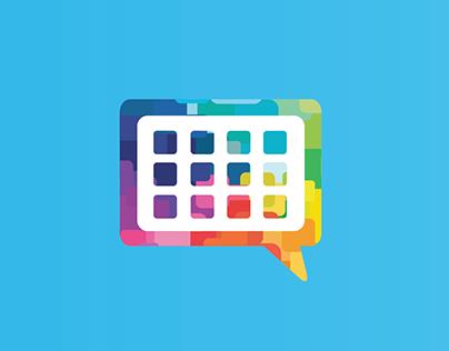 Branding Easy Easy Apps
