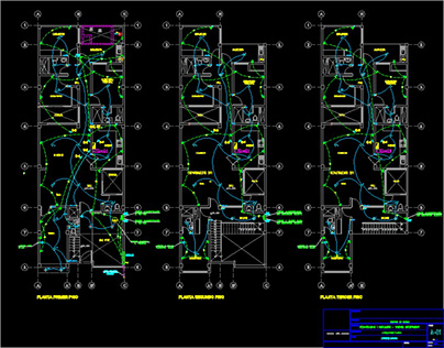 Outsource Electrical Engineering Services in Perth