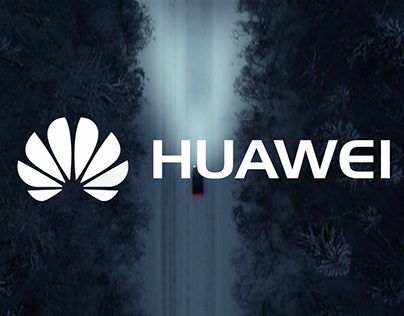 Huawei   You are not alone