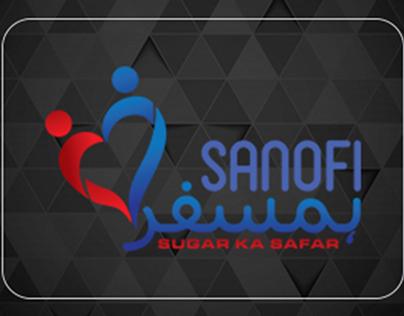 Sanofi x Sehat Kahani Collaboration