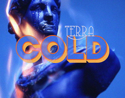 TERRA music video_concept_art direction_graphic design