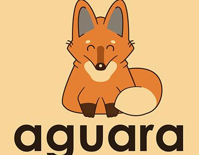 Logo - Aguara