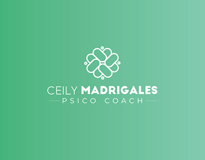Personal Branding - Ceily Madrigales