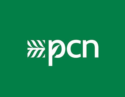 Park Connector Network: Branding