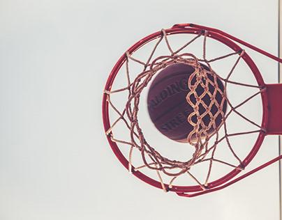 New Coach Sparks Optimism for Tulane Men's Basketball