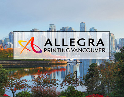 Vancouver Printing Company Introduction