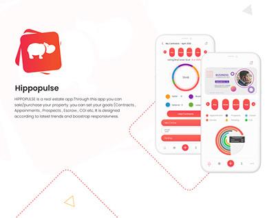 App Design | UI