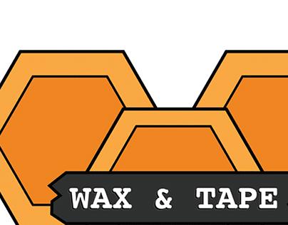 Wax&Tape