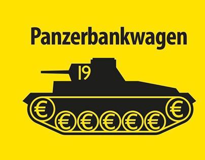 """""""Europa 2015"""": Alles in Ordnung! Demokratie nicht mehr"""