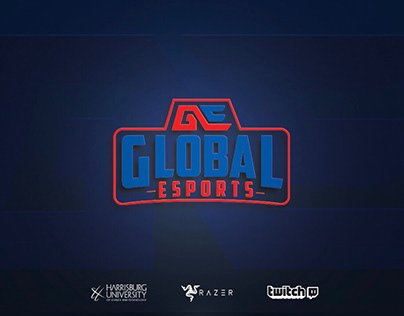 GLOBAL ESPORTS PROJECT