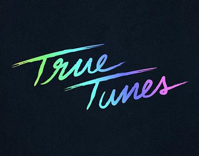 [B&I] True Tunes - Qatar