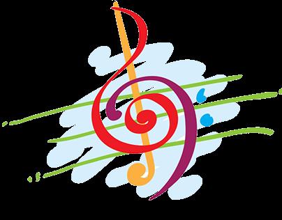 Music Aids In Motivating Senior Citizens