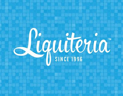 Liquiteria